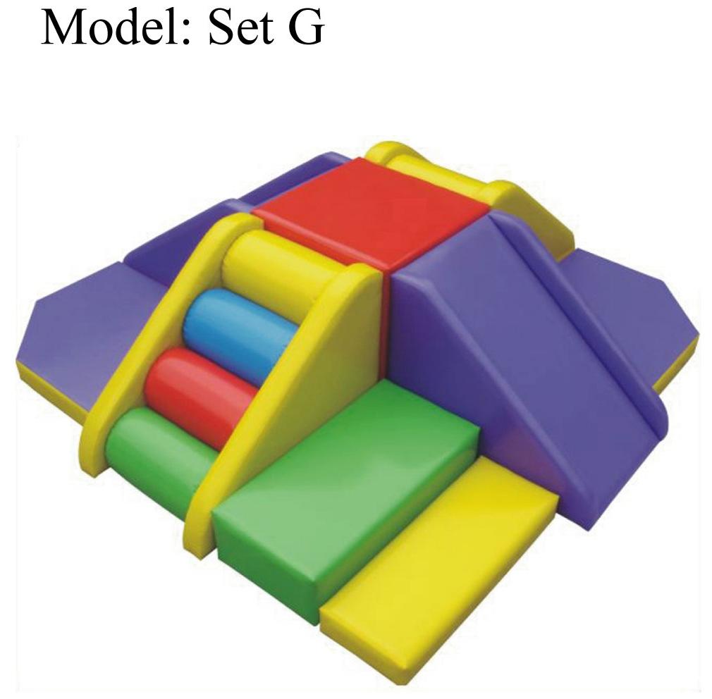 soft set G